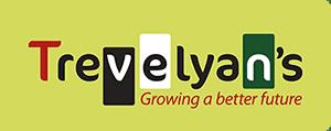 Trevelyan's Pack & Cool Ltd